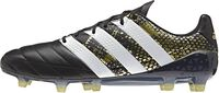 Ace 16.1 Leather FG voetbalschoenen