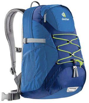 Deuter Ac Spider 20 rugzak Blauw