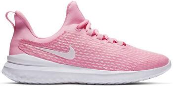 Nike Lunar Hayward jr sneakers Meisjes Rood