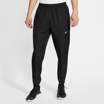 Nike Essential Run Division broek Heren