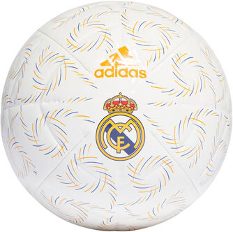 Real Madrid Thuis Club voetbal