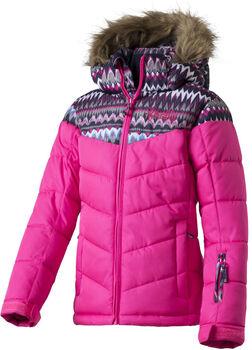 FIREFLY Talisha jr ski-jack Meisjes Roze