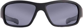 Sinner Ros X zonnebril Heren Zwart