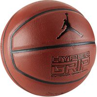 Jordan Hyper Grip OT basketbal