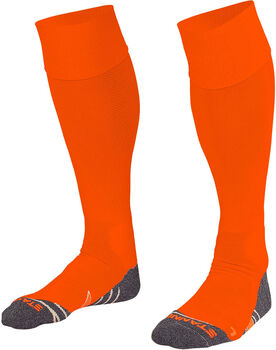 Stanno Uni II sokken Heren Oranje