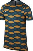 Dry Squad Football shirt