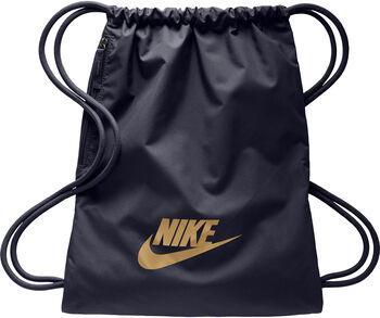 Nike Heritage gymtas