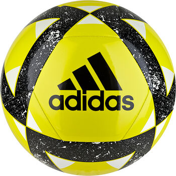 ADIDAS Starlancer voetbal Geel