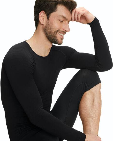 Warm 3/4 legging