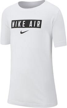 Nike Sportswear Air Box shirt Jongens