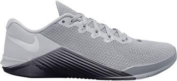 Nike Metcon 5 trainingsschoenen Heren