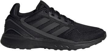 adidas Nebula Ted schoenen Zwart