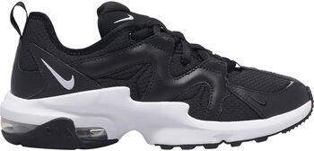 Nike Air Max Graviton sneakers Dames Zwart