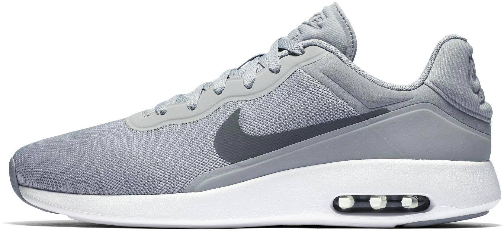 Nike Air Max Modern Essential Heren Zwart » Intersport.nl