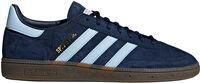 Handball SPZL sneakers