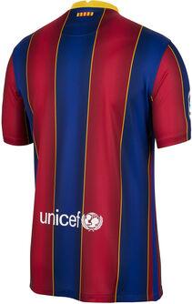 FC Barcelona Stadion 2020/21 thuisshirt