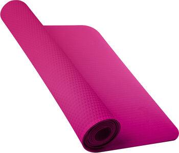 Nike Fundamental yogamatje Roze
