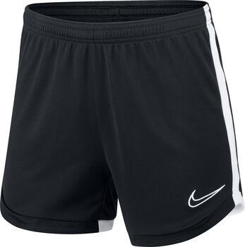Nike Dri-FIT Academy19 Dames Zwart