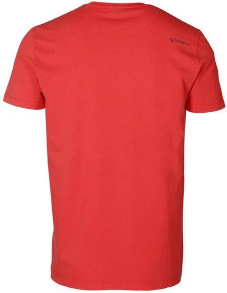 Axle t-shirt