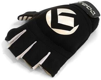 Brabo F5 Pro handschoenen Heren Wit