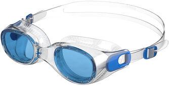 Futura Classic zwembril