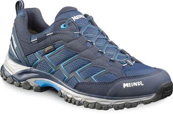 Meindl Caribe GTX wandelschoenen Heren Blauw