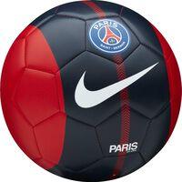 Paris Saint-Germain Prestige voetbal