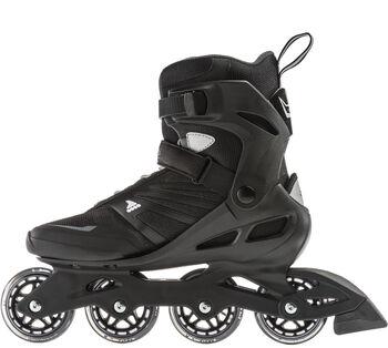 Rollerblade Zetrablade skates Heren Zwart