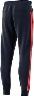 3-Stripes broek