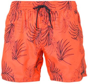 Brunotti Crunot short Heren Roze