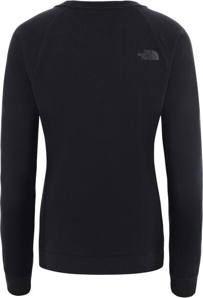 Berard Crew sweater