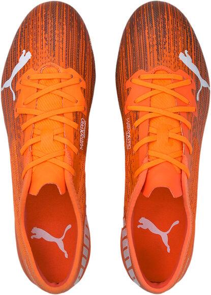 Ultra 2.1 FG/AG voetbalschoenen