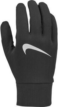 Nike Lightweight Tech Running handschoenen Zwart