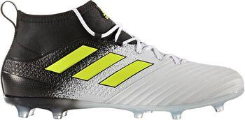 ADIDAS Ace 17.2 FG voetbalschoenen Wit