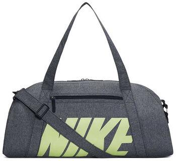 Nike Gym Club Duffel tas Dames