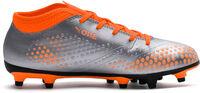 One 4 Syn FG jr voetbalschoenen