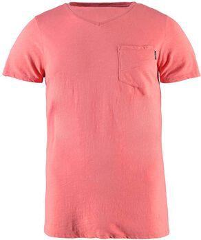 Brunotti Adrano shirt Heren Roze