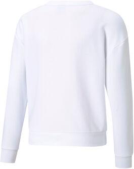 Rebel Crew Sweat shirt