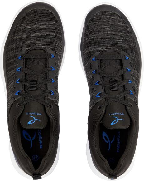 Murph 5 fitness schoenen