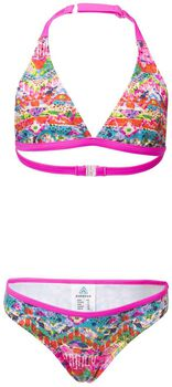 FIREFLY Durina jr bikini Meisjes Roze