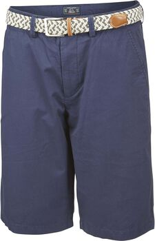 Falcon Sharp short Heren Blauw