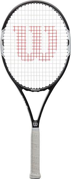 Federer Control 103 tennisracket