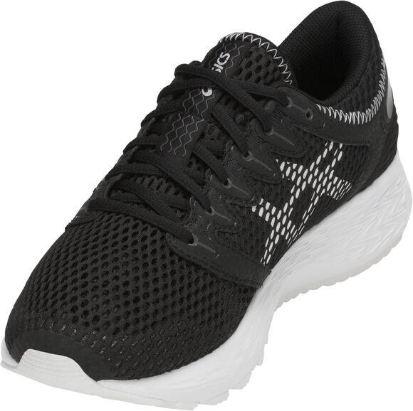 Roadhwak FF sneakers