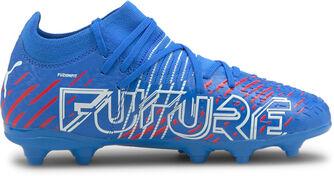 Future Z 3.2 FG/AG kids voetbalschoenen