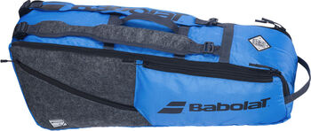 Babolat RHx6 EVO tennistas Blauw