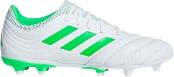 ADIDAS Copa 19.3 FG voetbalschoenen Heren Wit