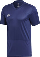 Condivo 18 Training shirt