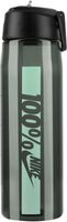 Core Flow 100 water bottle