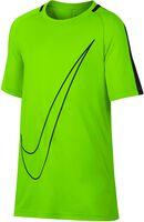Dry Academy Football jr shirt