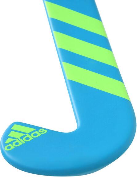 DF Compo 6 kids hockeystick